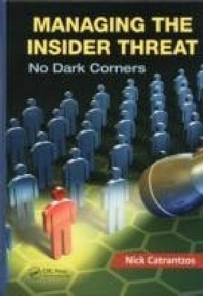 Managing the Insider Threat