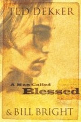 Man Called Blessed