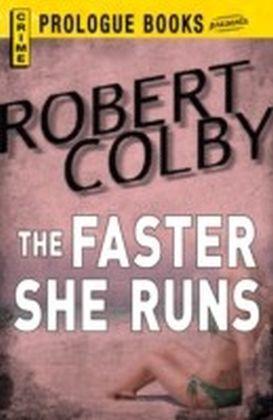 Faster She Runs