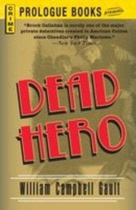 Dead Hero