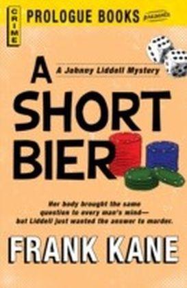 Short Bier