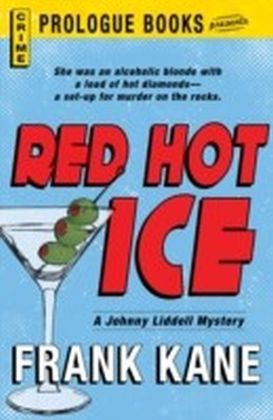 Red Hot Ice