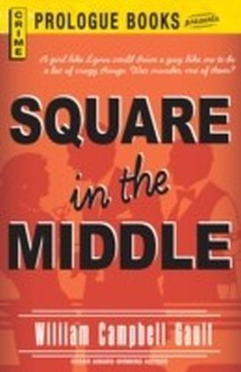 Square in the Middle