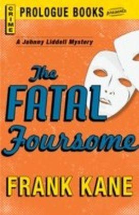 Fatal Foursome