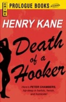 Death of a Hooker