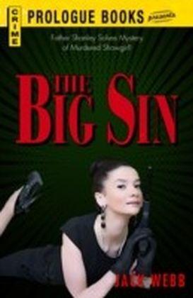 Big Sin