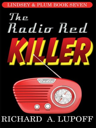 Radio Red Killer
