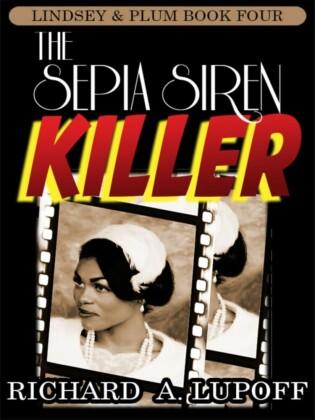 Sepia Siren Killer