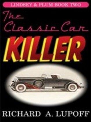 Classic Car Killer