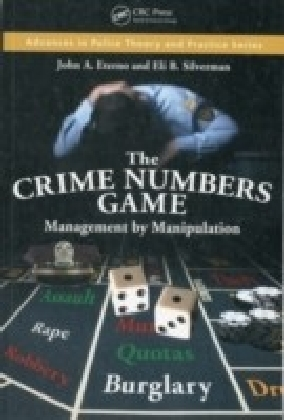 Crime Numbers Game