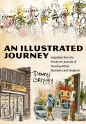 Illustrated Journey