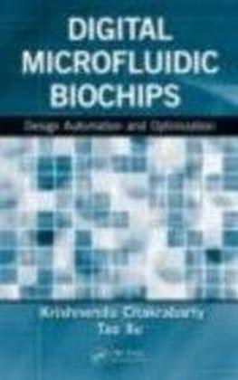 Digital Microfluidic Biochips