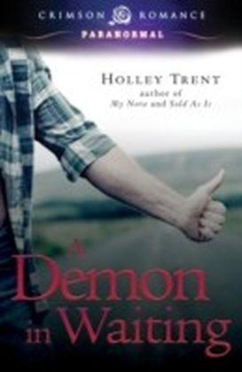 Demon in Waiting