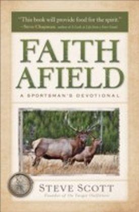 Faith Afield