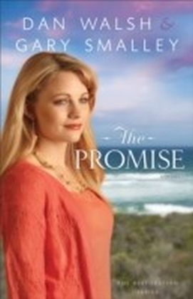 Promise, The (The Restoration Series Book, No.2)