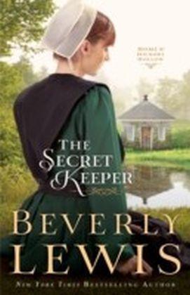 Secret Keeper, The (Home to Hickory Hollow Book, No.4)