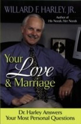 Your Love and Marriage
