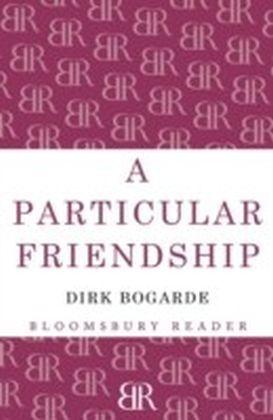 Particular Friendship
