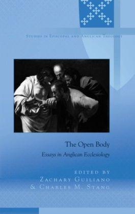 Open Body