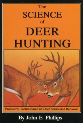 Science of Deer Hunting