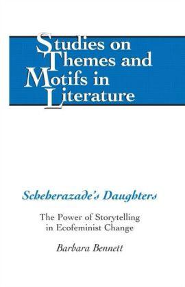 Scheherazade's Daughters