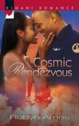 Cosmic Rendezvous (Mills & Boon Kimani)