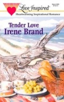 Tender Love (Mills & Boon Love Inspired)