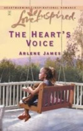 Heart's Voice (Mills & Boon Love Inspired)