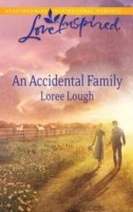 Accidental Family (Mills & Boon Love Inspired)