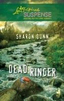 Dead Ringer (Mills & Boon Love Inspired Suspense)