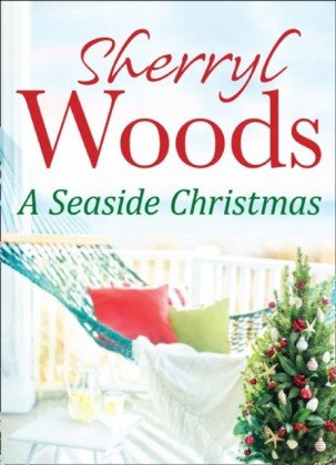 Seaside Christmas (A Chesapeake Shores Novel - Book 10)
