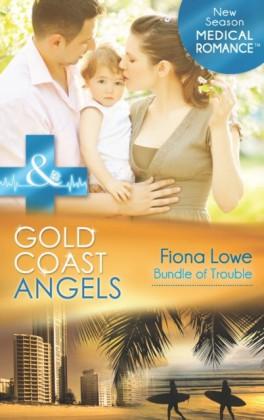 Gold Coast Angels