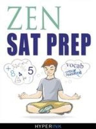 Zen SAT Prep