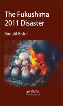 Fukushima 2011 Disaster