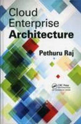 Cloud Enterprise Architecture
