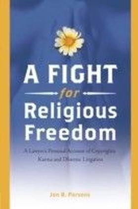 Fight for Religious Freedom