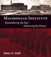 Macdonald Institute