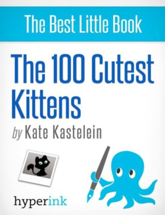 100 Cutest Kittens