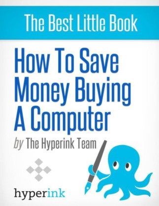 How To Save Money Buying a Computer