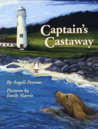 Captain's Castaway