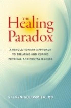 Healing Paradox