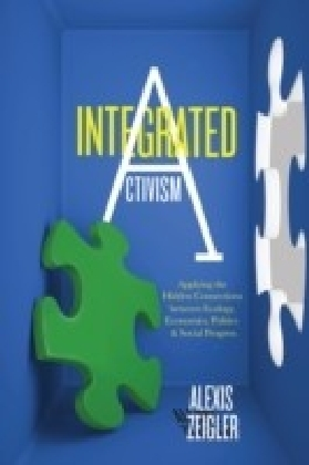 Integrated Activism