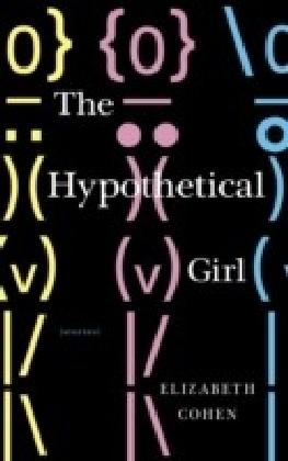 Hypothetical Girl