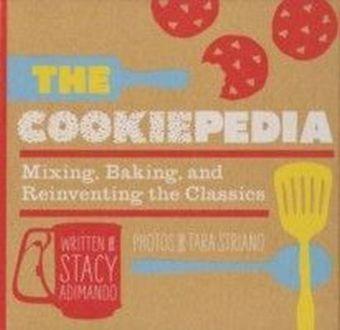 Cookiepedia