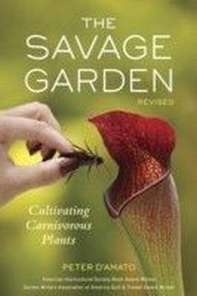 Savage Garden, Revised