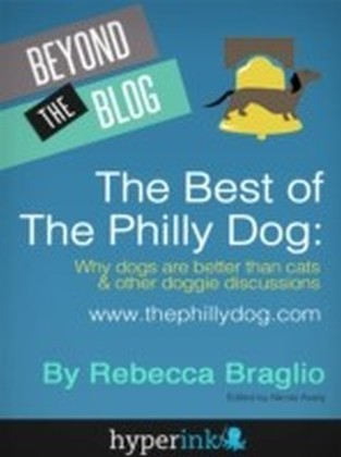 Best Of ThePhillyDog