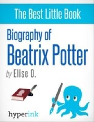 Beatrix Potter: A Biography