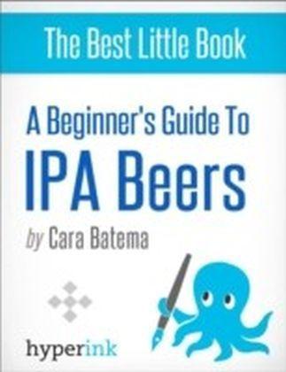 Best IPA Beers