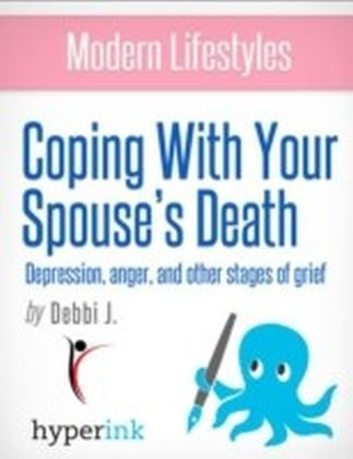 Your Spouse's Death
