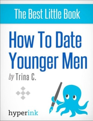 How to Date Younger Men